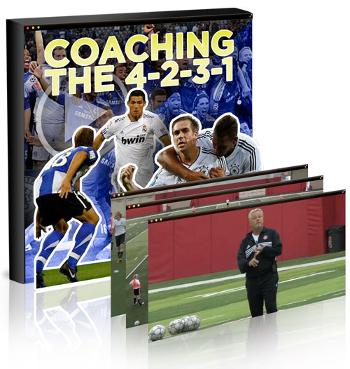 coach online factory outlet invitation 72k2  Check out our 100+ selection of coaching books and videos