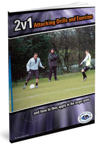 2v1_Attacking_Drills-cover-500
