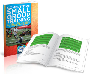Competitive-Small-Group-Training-sidexside-500