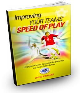 ImprovingYourTeamsSpeedofPlay