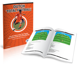 dutch-total-football_sidexside-500