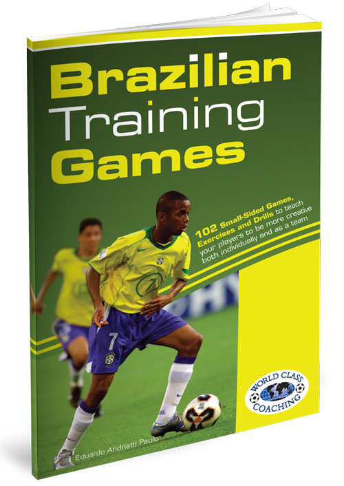 Brazilian_training_games-cover-500