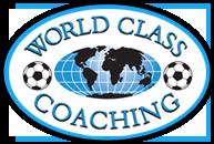 World Class Coaching
