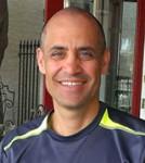 Mike Saif